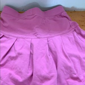 Canyon River Blues Skirts - Skort